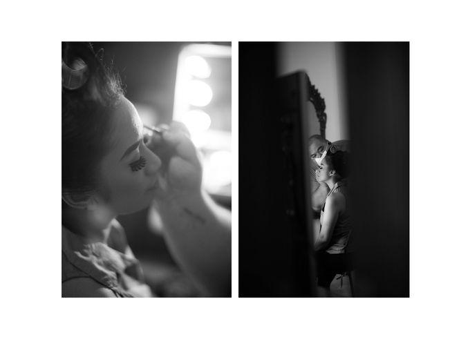 WEDDING RENO & NINA by storyteller fotografie - 002
