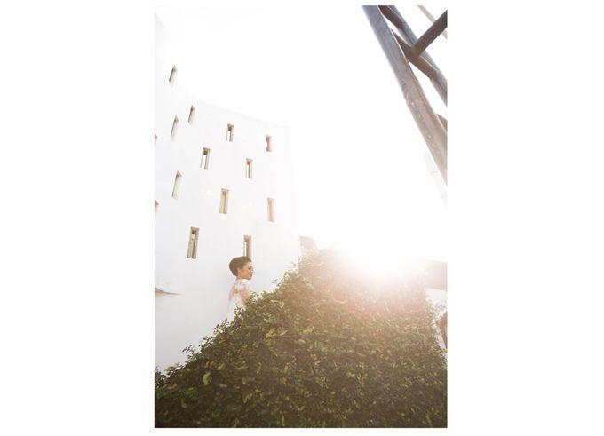 WEDDING RENO & NINA by storyteller fotografie - 004