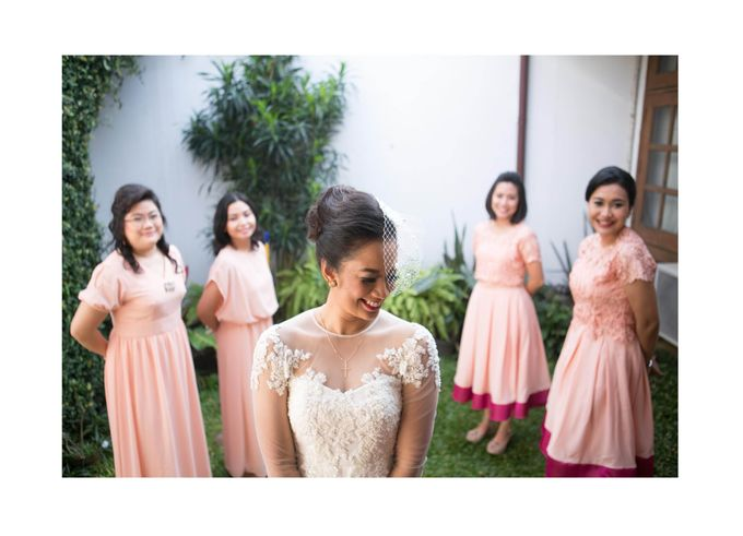 WEDDING RENO & NINA by storyteller fotografie - 005