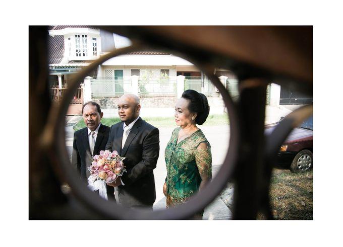 WEDDING RENO & NINA by storyteller fotografie - 006