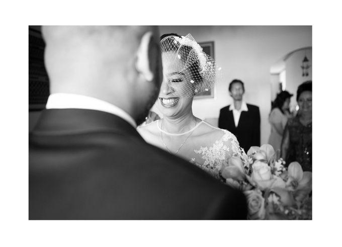 WEDDING RENO & NINA by storyteller fotografie - 007