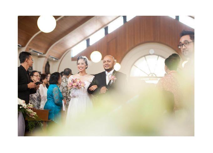 WEDDING RENO & NINA by storyteller fotografie - 009