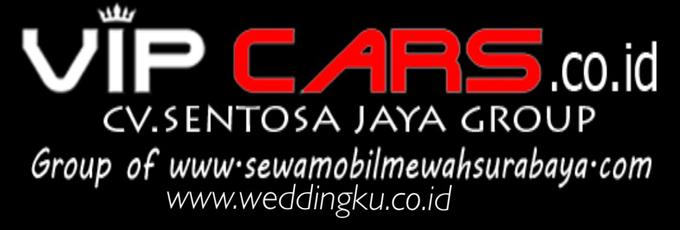 Sewa Mini Cooper Cabriolet Putih Surabaya by Rentalmobilpengantin.com - 003