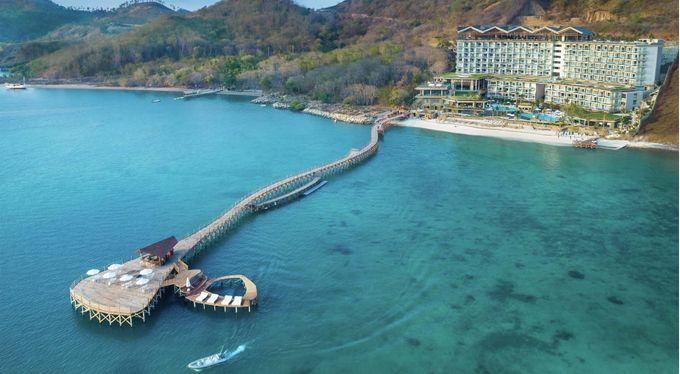AYANA Komodo Resort by AYANA Komodo Resort - 002