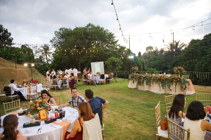 Autumn in Ubud by CITTA Wedding - 035
