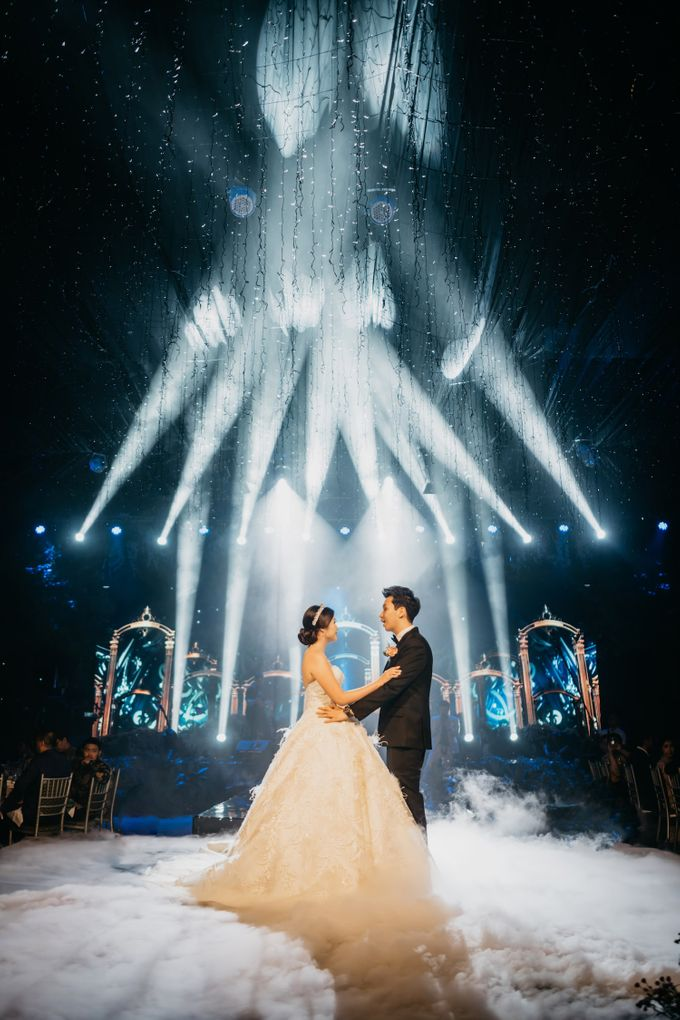 ANDRE ANGEL WEDDING by Summer Story Photography - 009