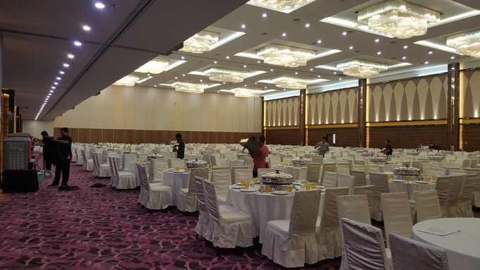 Catering Food by Sri Munura Catering Services - 034