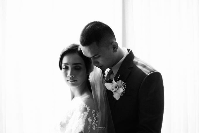 Jessika & Abimael by Katakita photography - 011