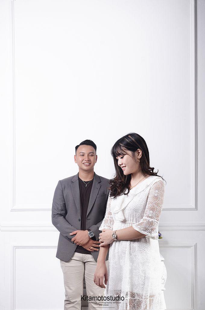 prewedding by KitaMoto Studio - 007