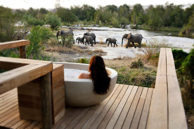 Ultimate Honeymoon Destinations by Uniq Luxe Pte Ltd - 006
