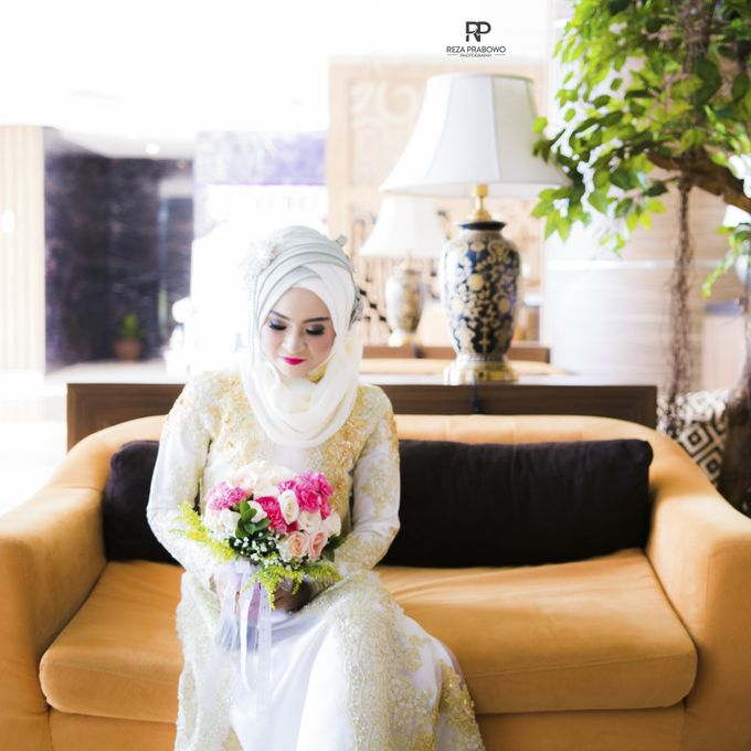 The Wedding Anisya by C+ Productions - 004