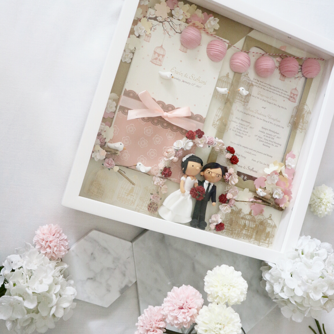 Invitation Frame by de hijau hejo - 001
