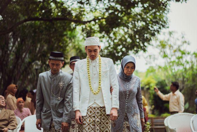 Wedding Merdi & Rama by Samara Picture - 016