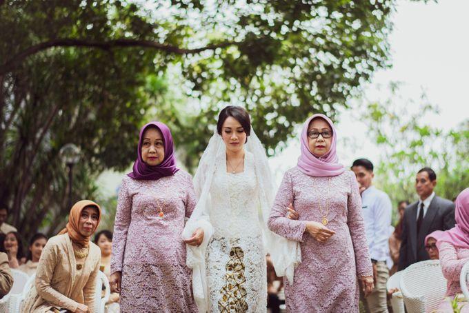 Wedding Merdi & Rama by Samara Picture - 018