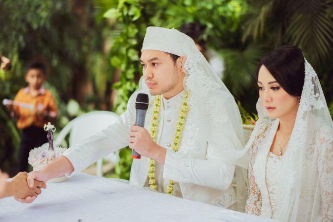 Wedding Merdi & Rama by Samara Picture - 026