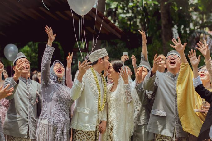 Wedding Merdi & Rama by Samara Picture - 027