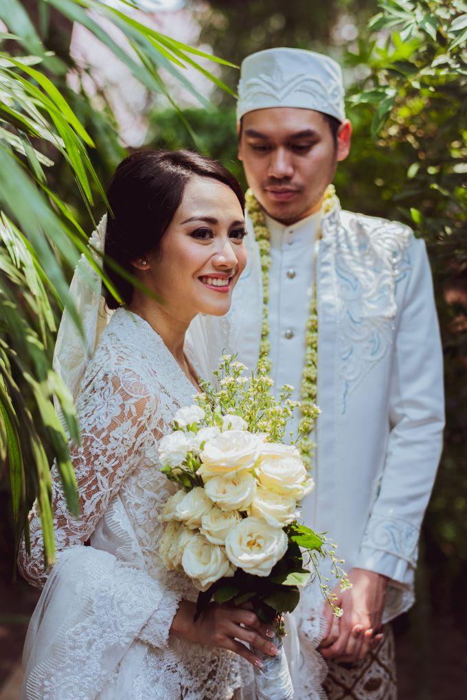 Wedding Merdi & Rama by Samara Picture - 028