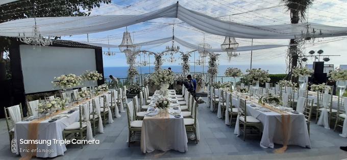 The Wedding of Finna & Suminto, Feb 29, 2020 by Rhunos Bali - 001