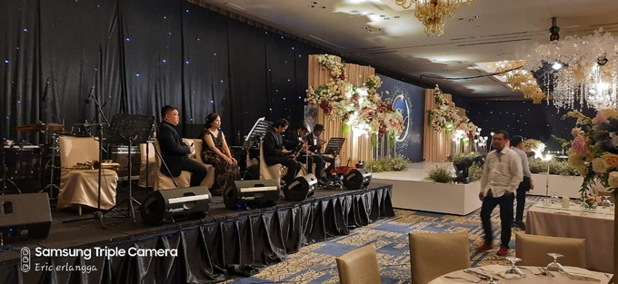 The Wedding of Reyner & Vania, March 1, 2020 by Rhunos Bali - 004