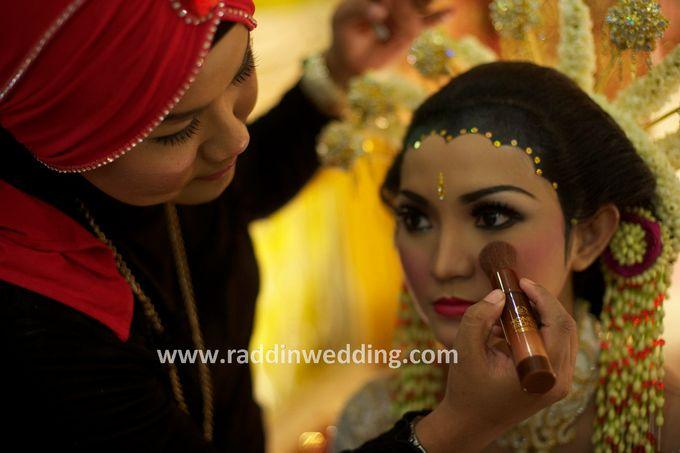 Add To Board Tradisional Wedding by Raddin Wedding - 003