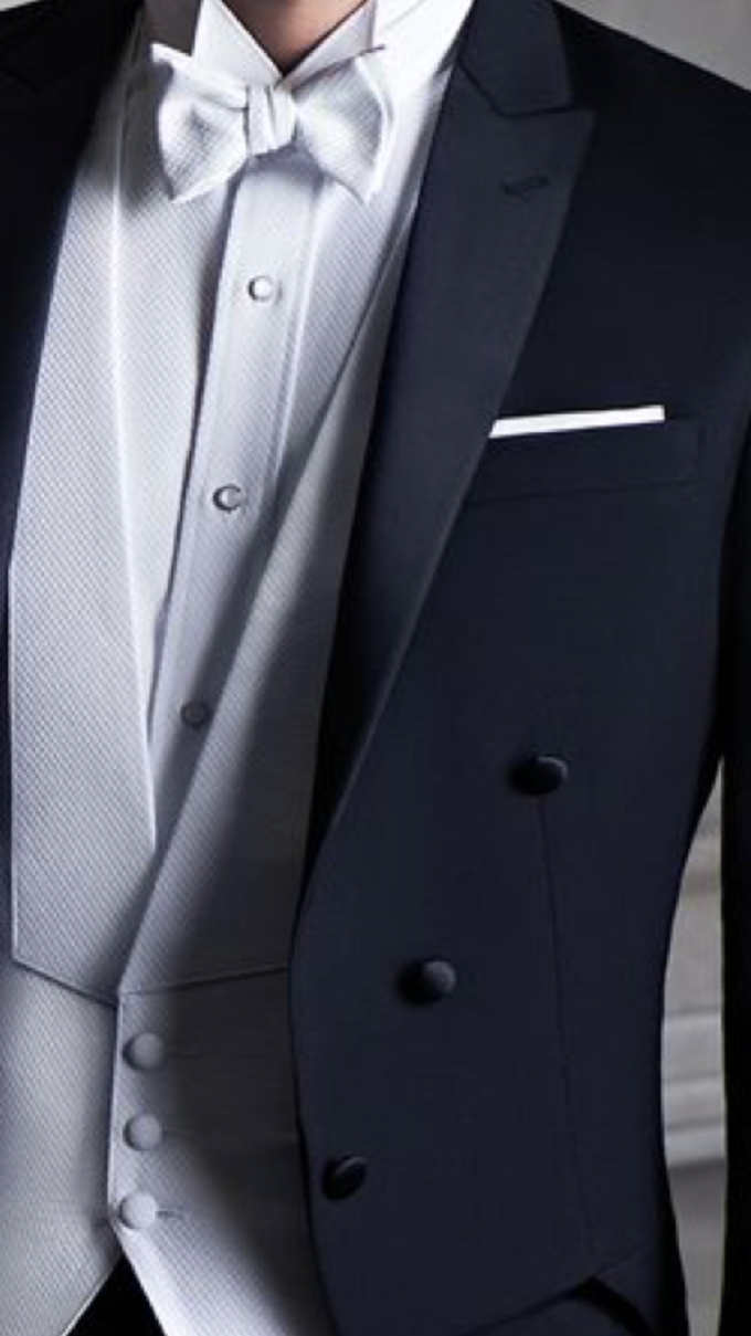 Houseofcuff Silver Slim Pin Tie 18 Spec Dan Daftar Harga Terbaru Collar Bar Lapel Bros Jas Wedding Best Man Bow Grey Jual Polos Dasi Neck Blue Mint Source Add To Board Black By Richard Costume Design 001