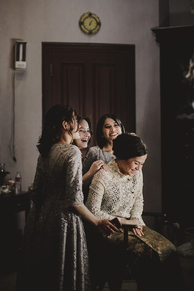 Engagement of Rifki & Lala by Lights Journal - 004
