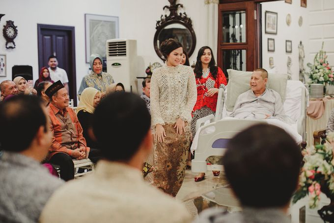 Engagement of Rifki & Lala by Lights Journal - 016