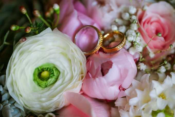 When Love Blooms by Eye Candy Manila Event Styling Co. - 013