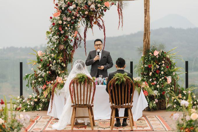 Rio & Christine Wedding by ELOIS Wedding&EventPlanner-PartyDesign - 019