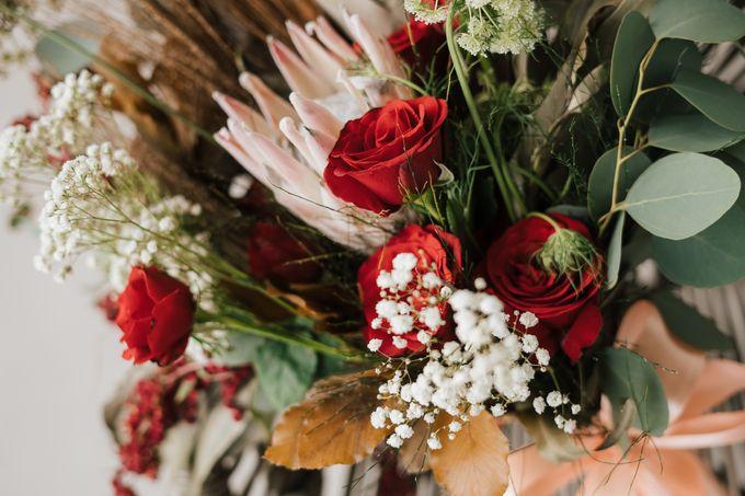 Rio & Christine Wedding by ELOIS Wedding&EventPlanner-PartyDesign - 021
