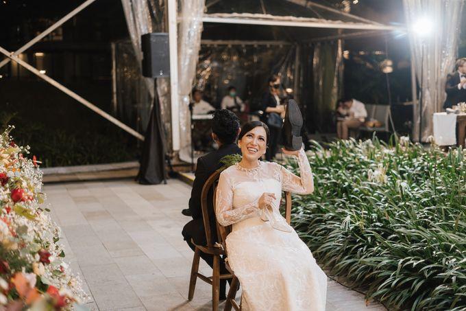 Rio & Christine Wedding by ELOIS Wedding&EventPlanner-PartyDesign - 031