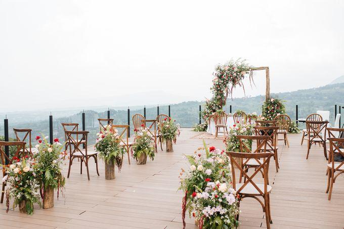 Rio & Christine Wedding by ELOIS Wedding&EventPlanner-PartyDesign - 010