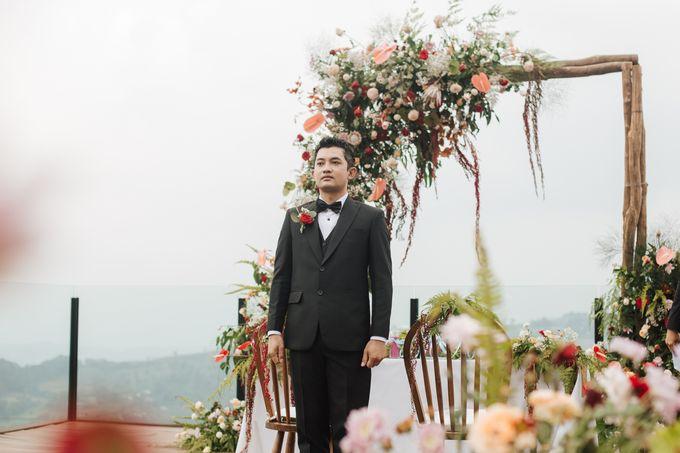 Rio & Christine Wedding by ELOIS Wedding&EventPlanner-PartyDesign - 011