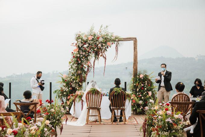 Rio & Christine Wedding by ELOIS Wedding&EventPlanner-PartyDesign - 013