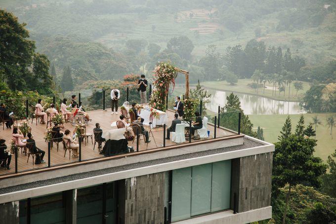 Rio & Christine Wedding by ELOIS Wedding&EventPlanner-PartyDesign - 014
