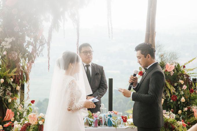 Rio & Christine Wedding by ELOIS Wedding&EventPlanner-PartyDesign - 002