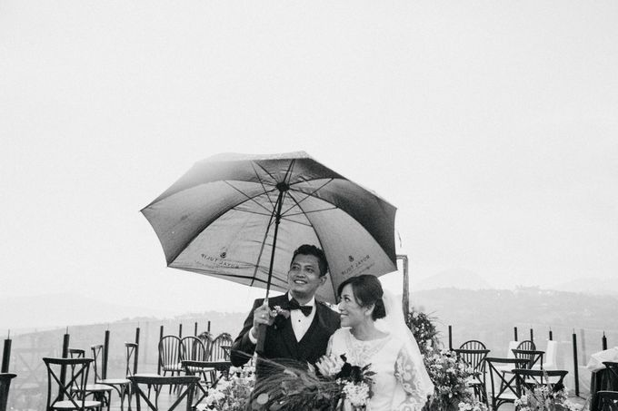 Rio & Christine Wedding by ELOIS Wedding&EventPlanner-PartyDesign - 015