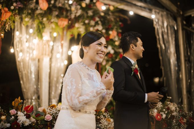 Rio & Christine Wedding by ELOIS Wedding&EventPlanner-PartyDesign - 016