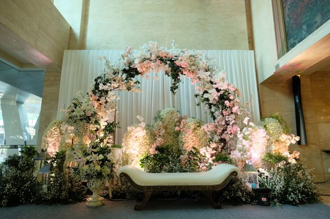 Yoppie and Audrey by 4Seasons Decoration - 002