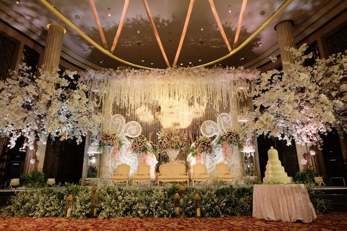 Yoppie and Audrey by 4Seasons Decoration - 003