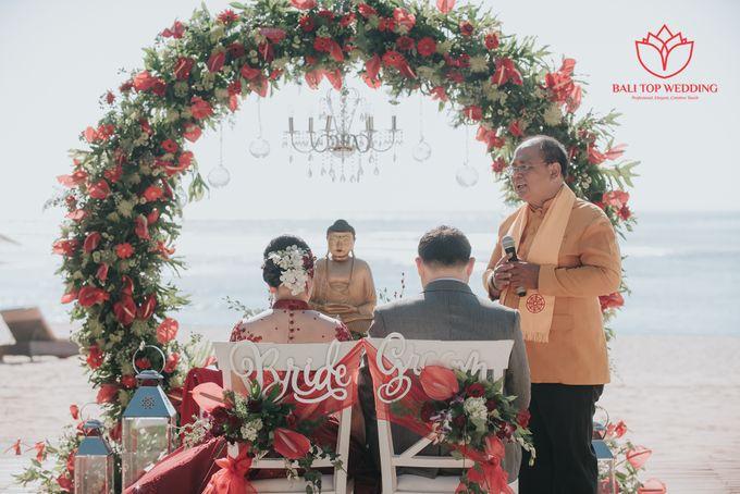 A & A Always by Bali Top Wedding - 014
