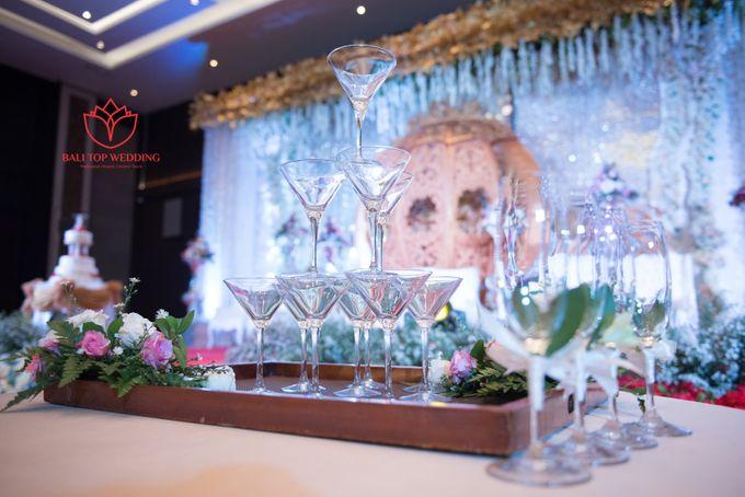 A & A Always by Bali Top Wedding - 024
