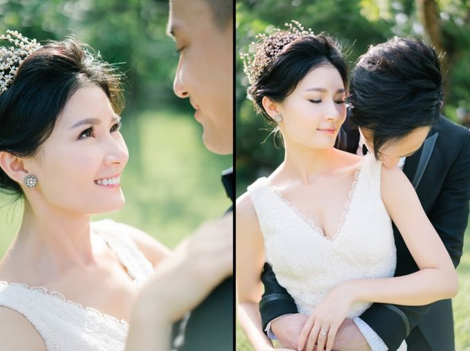 The Wedding Signature of  Irisa & Janu by ThePhotoCap.Inc - 018