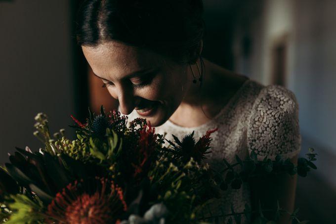 Portefolio II by Rita Santana Photography - 030