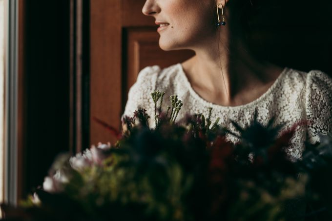 Portefolio II by Rita Santana Photography - 033