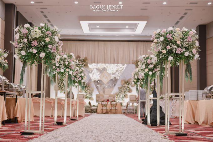 The Wedding Of  Ershad & Novi by Eddie Bingky - 038