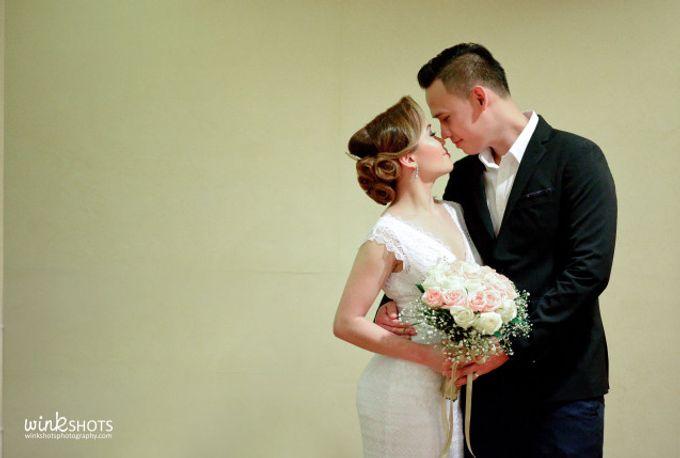 Rj and Jess - Dubai Civil Wedding by WINKSHOTS - Wedding and Events Photographer - 001