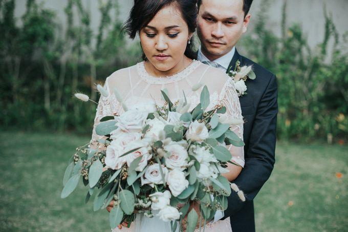 Couples Inspiration by Nagisa Bali - 001