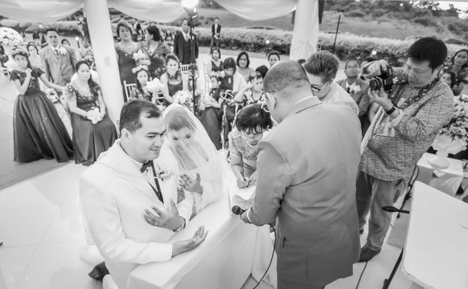 ERWIN + ELIZABETH Wedding by Mike Sia Photography - 041