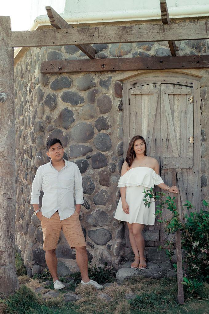 Ryan & Mikee - Batanes by Bogs Ignacio Signature Gallery - 009